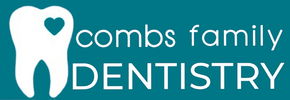 Combs Family Dentistry at Old Henry Louisville KY